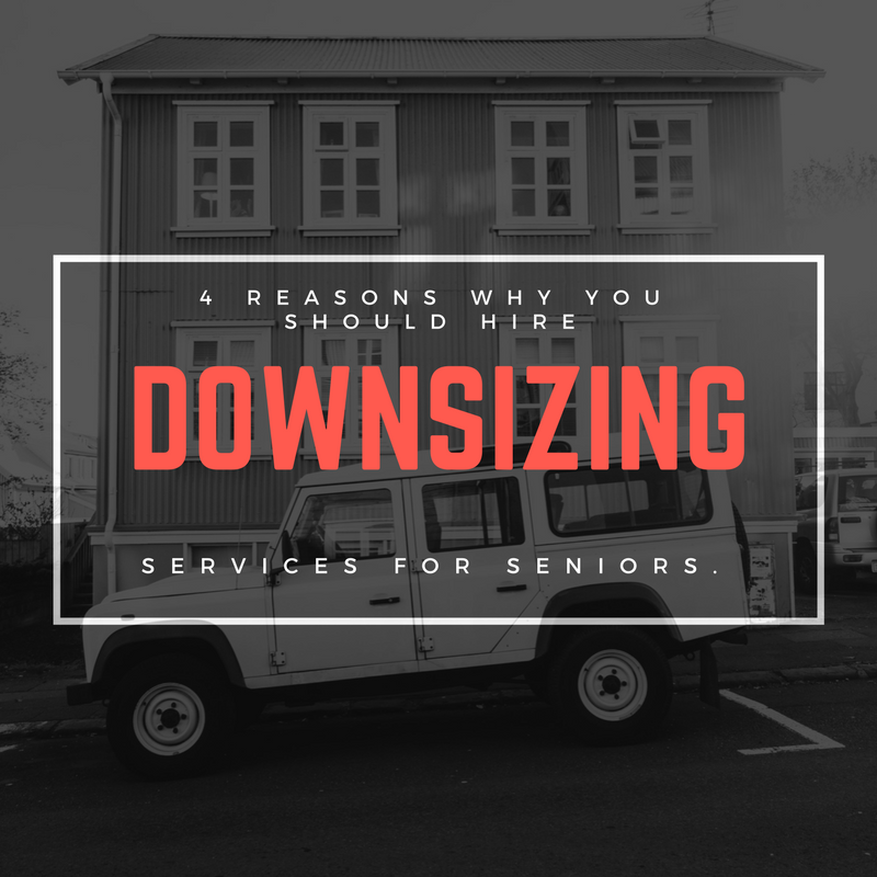 TOPEKA KS DOWNSIZING SERVICES FOR SENIORS
